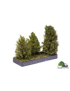 MBR model Grote Bosjes 50-4002