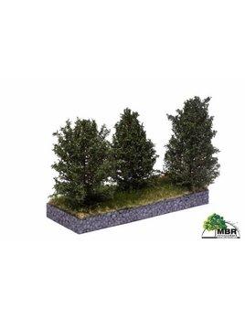 MBR model Grote Bosjes 50-4001