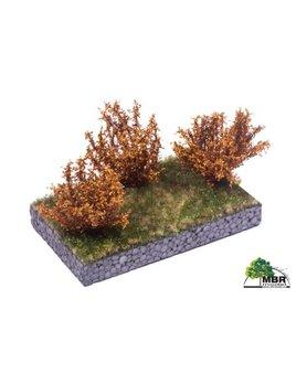 MBR model Middel grote bosjes 50-3005