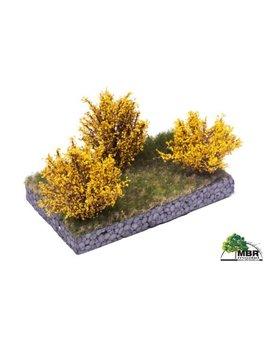 MBR model Middel grote bosjes 50-3004