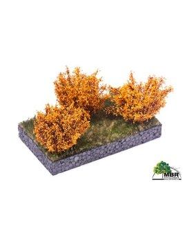 MBR model Middel grote bosjes 50-3003