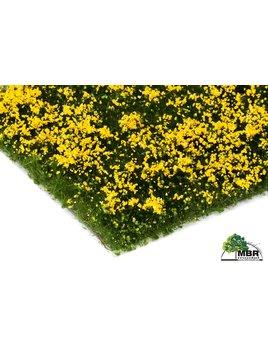 MBR model bloemen 50-2002