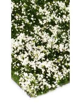 MBR model bloemen 50-2001
