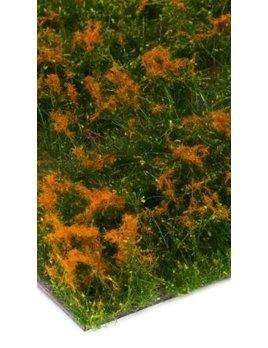 MBR model bloemen 50-2006