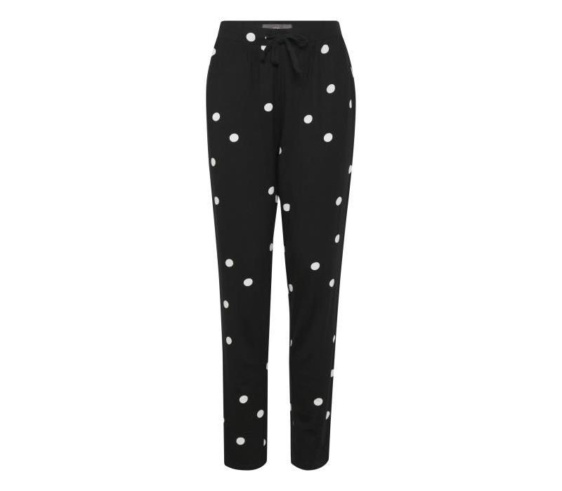 LISA DOTS PANTS