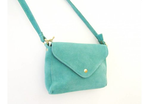 DAIN GREEN BAG