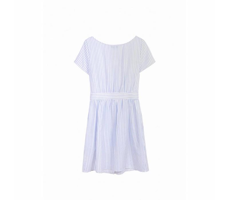 AMINATA DRESS