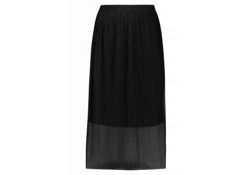 ICHI MOON DANCER SKIRT