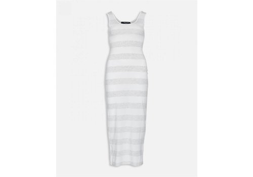 SISTERSPOINT GUNVOR DRESS