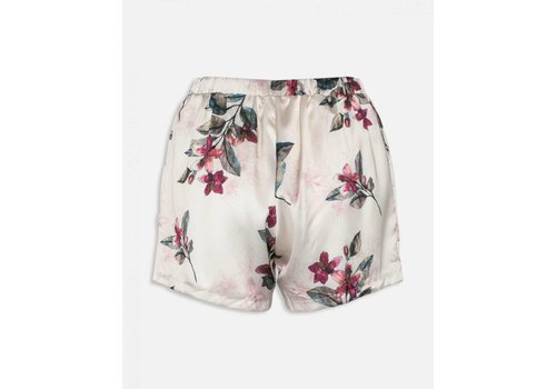 SISTERSPOINT GIMPO SHORT