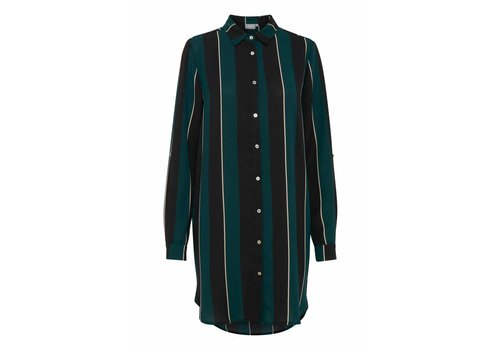 FRANKIE SHIRT DRESS