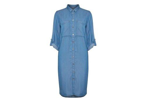 Byoung HARIMO SHIRT DRESS