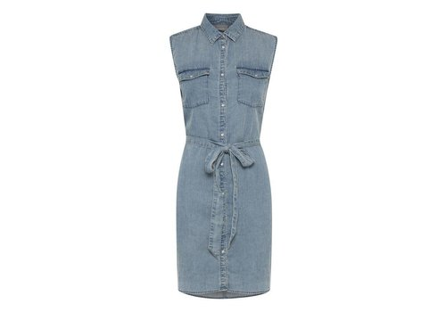 Byoung JECLA DRESS