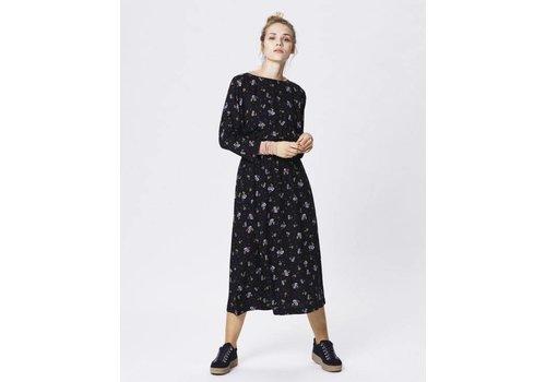 moss copenhagen GOYCE DRESS