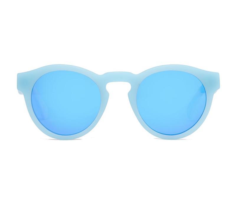 BLUE LAGUNA SUNGLASSES