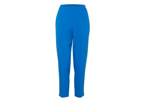 IXPAIGE BLUE PANTS