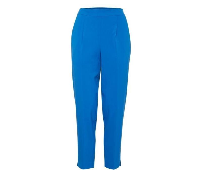 IXPAIGE BLUE PANTS