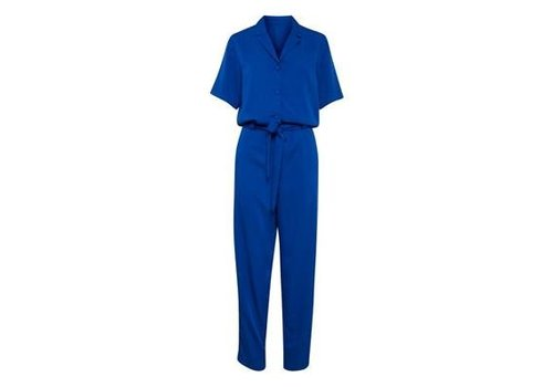 IXBOBBI JUMPSUIT
