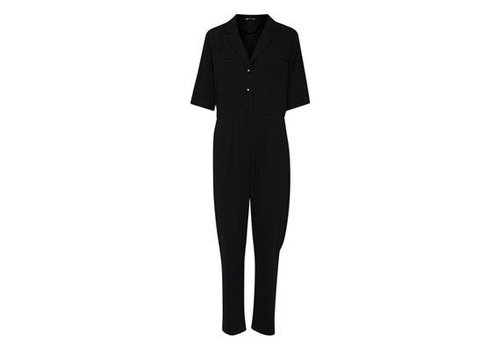 GERLINDA JUMPSUIT