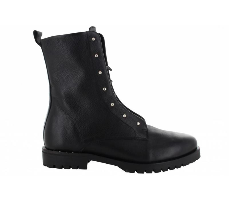 SMOOTH BEE BOOTS