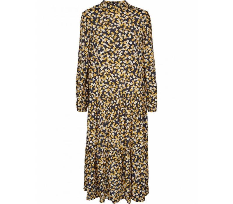 KITTA MIRAM DRESS