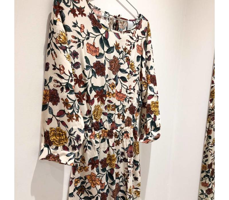 IHBRYCE DRESS