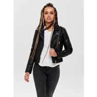 JDYILDE FAUX LEATHER PERFECTO