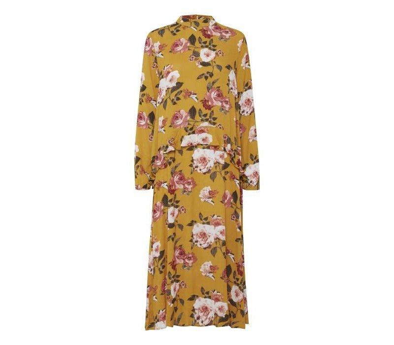 IHBLOSSOM DRESS