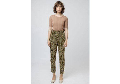 COMPANIA FANTASTICA BUTTERFLY TROUSERS