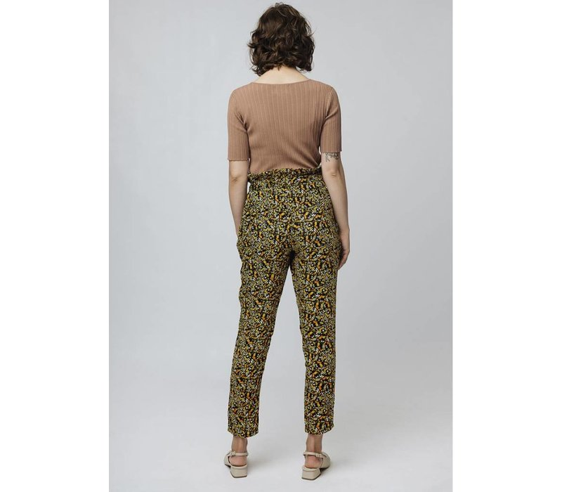 BUTTERFLY TROUSERS