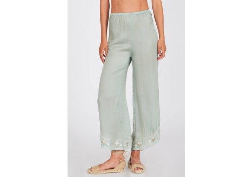 AMUSE SOCIETY TEQUILA SUNRISE PANTS