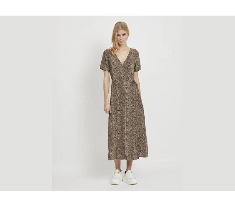 OBJLEO DRESS