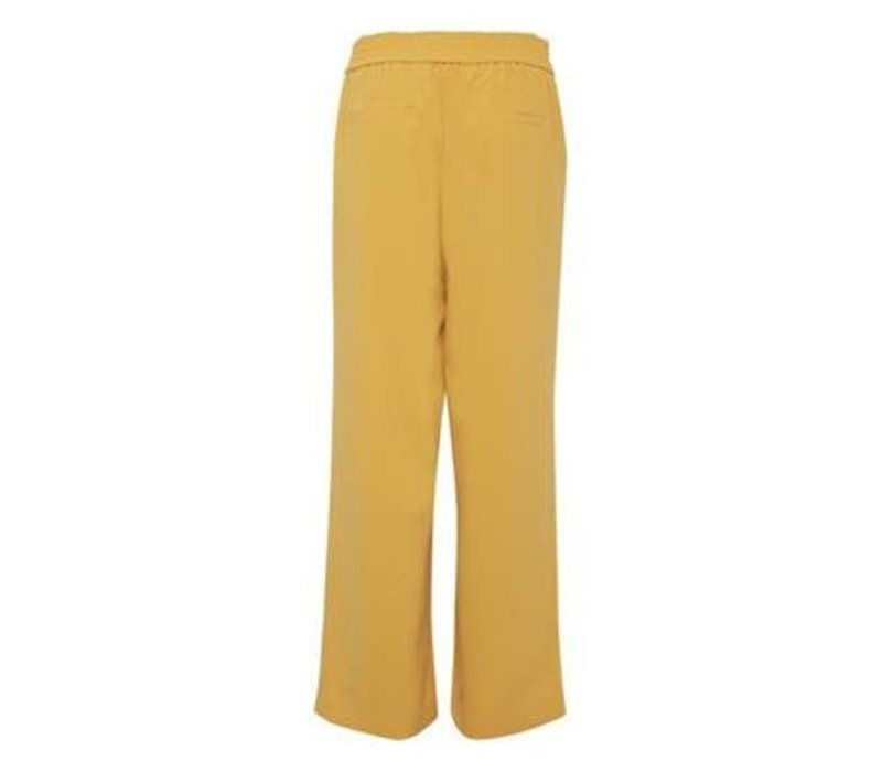 BYDENISE WIDE PANTS