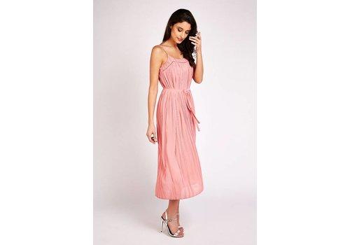 CIMBA DRESS MAAT XL