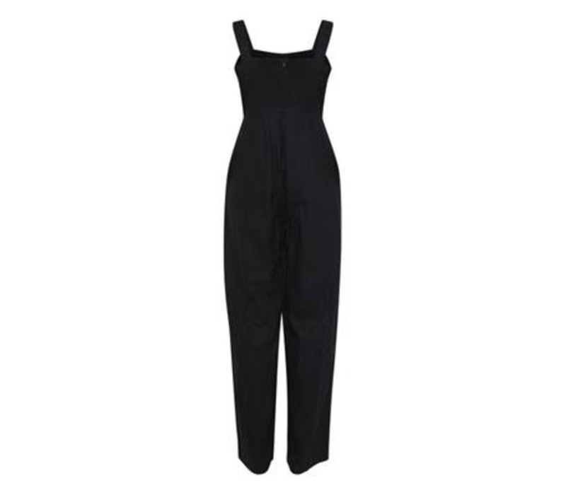 BYDREAM JUMPSUIT