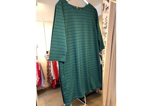 VITINNY DRESS XL