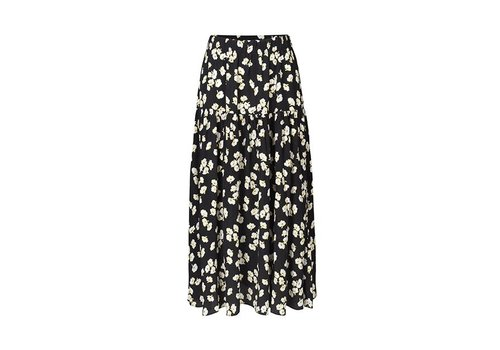CHARLISE PARIS ZENA SKIRT