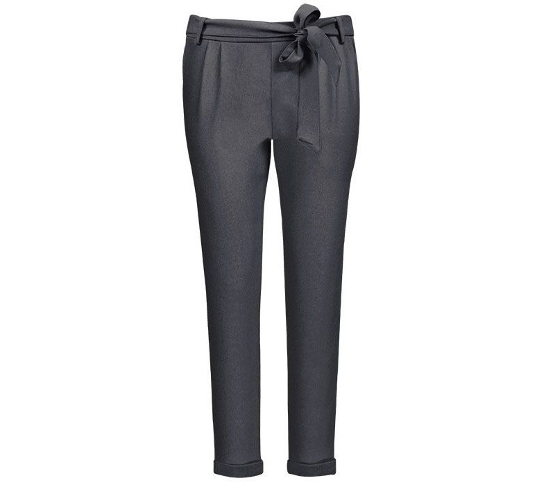 ANTRACIET PANTALON