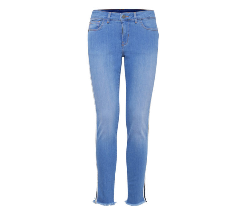 BOLIME JEANS