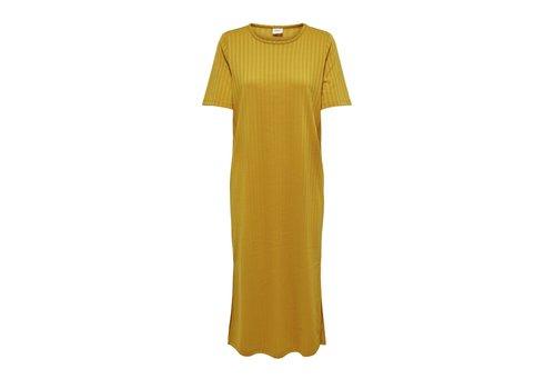 moss copenhagen JDYROSIE DRESS OLIVE