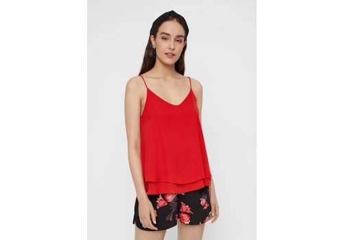 PCBODIL TOP RED