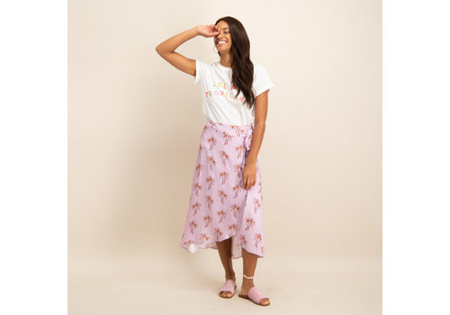CATWALK JUNKIE BELIZE SKIRT
