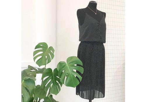 LINDS DRESS
