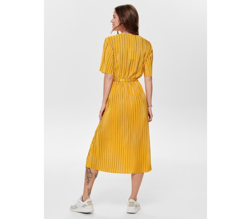 NOEL DRESS