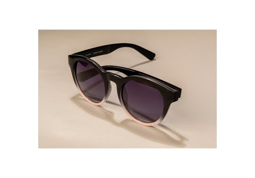 KIMANA SUNGLASSES