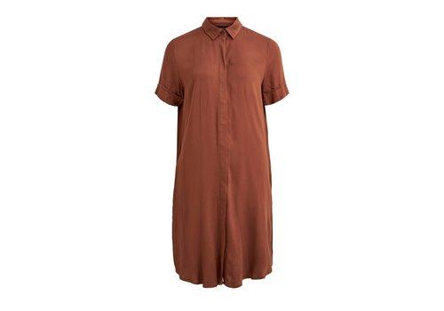 OBJFILLA DRESS