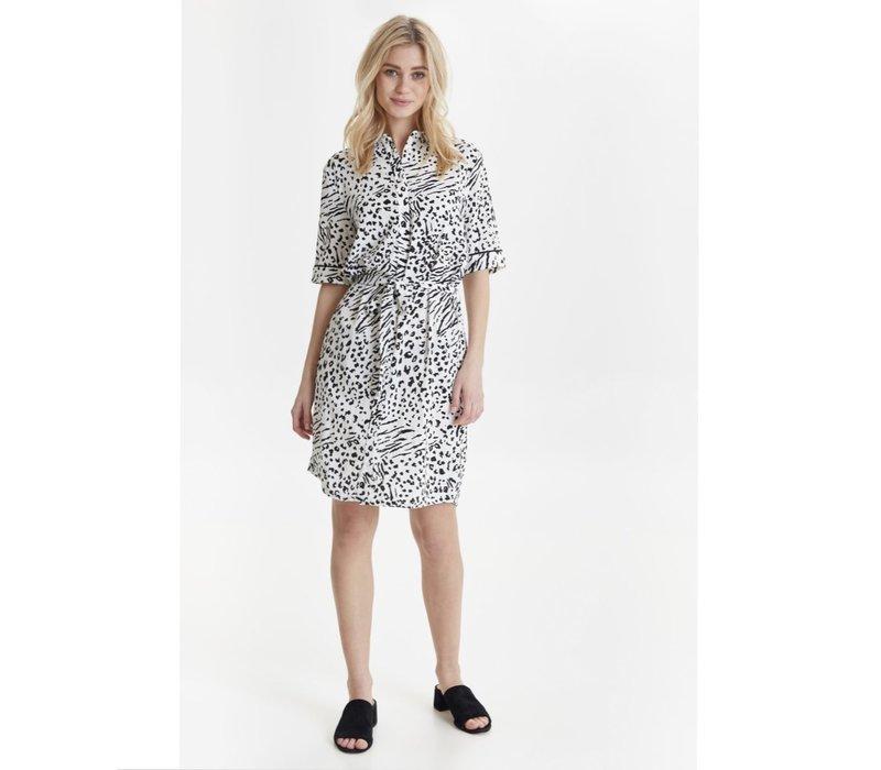 IXROSY DRESS