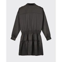 ARINA DRESS BLACK