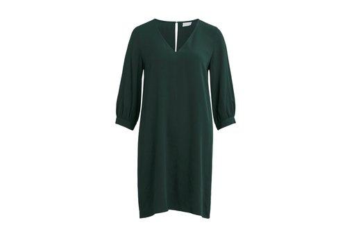 VISIGGA PINE GROVE DRESS
