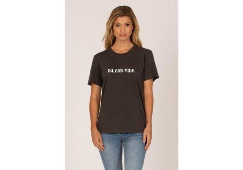 ISLAND VIDE TEE